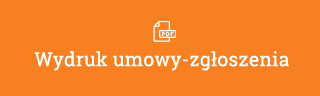 formularz_zgloszenia_wydruk