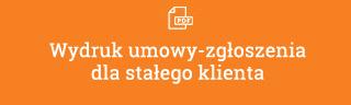 formularz_zgloszenia_wydruk_sk